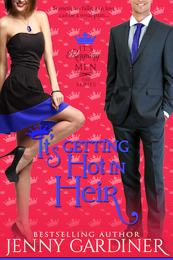 cover-getting-hot-in-heir
