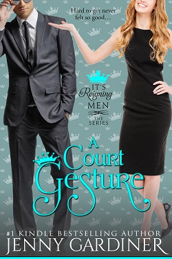 JennyGardiner_ACourtGesture_Kindle for website