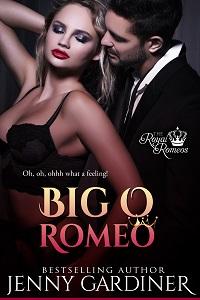 Big O Romeo