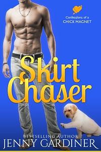 Skirt Chaser