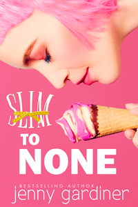 Excerpt: Slim to None